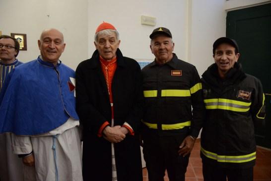Cardinale Menichelli per la Quintena della Sacra Spina_ 2015_0071