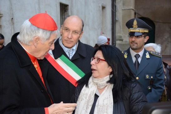 Cardinale Menichelli per la Quintena della Sacra Spina_ 2015_0073