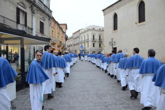 Cardinale Menichelli per la Quintena della Sacra Spina_ 2015_0076
