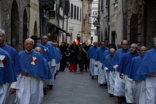 Cardinale Menichelli per la Quintena della Sacra Spina_ 2015_0081