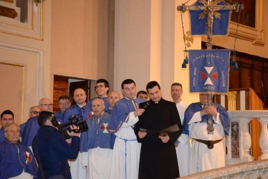 Cardinale Menichelli per la Quintena della Sacra Spina_ 2015_0092