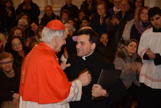 Cardinale Menichelli per la Quintena della Sacra Spina_ 2015_0100