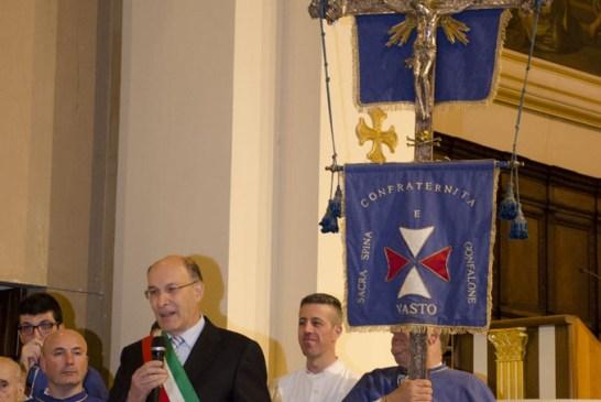 Cardinale Menichelli per la Quintena della Sacra Spina_ 2015_0101