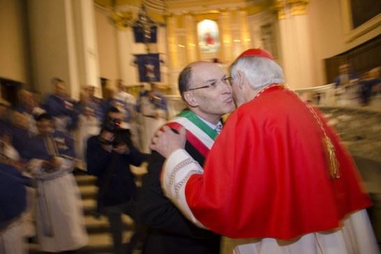 Cardinale Menichelli per la Quintena della Sacra Spina_ 2015_0107
