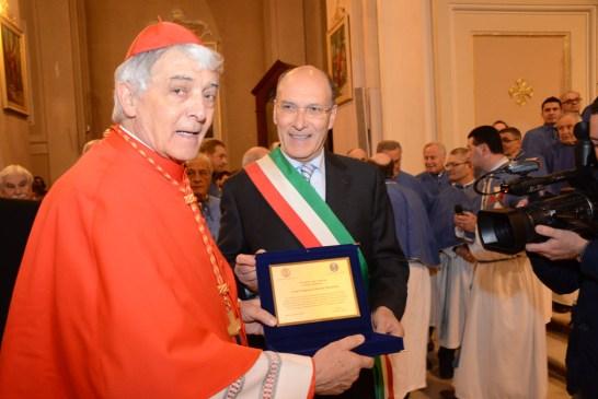 Cardinale Menichelli per la Quintena della Sacra Spina_ 2015_0109
