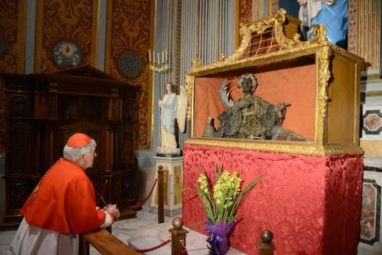 Cardinale Menichelli per la Quintena della Sacra Spina_ 2015_0110