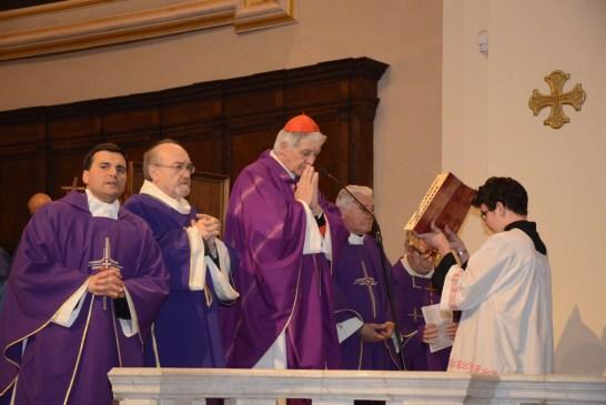 Cardinale Menichelli per la Quintena della Sacra Spina_ 2015_0124