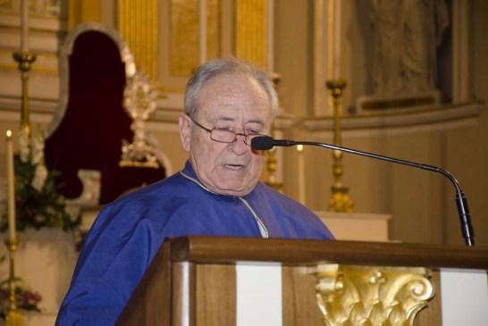 Cardinale Menichelli per la Quintena della Sacra Spina_ 2015_0126