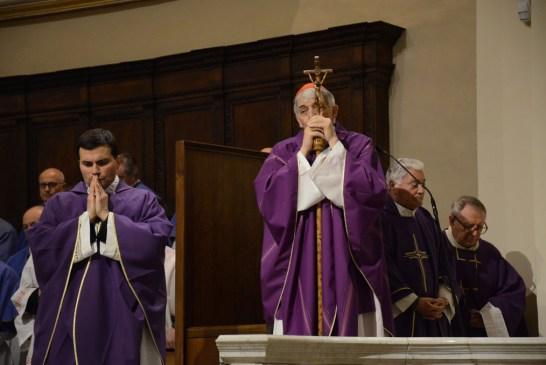 Cardinale Menichelli per la Quintena della Sacra Spina_ 2015_0134