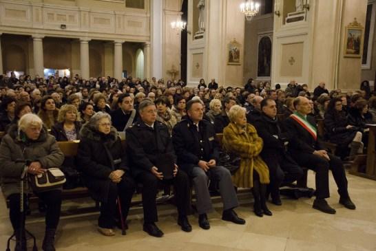 Cardinale Menichelli per la Quintena della Sacra Spina_ 2015_0143