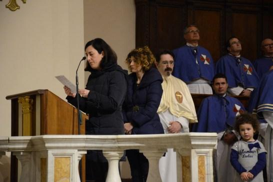 Cardinale Menichelli per la Quintena della Sacra Spina_ 2015_0146