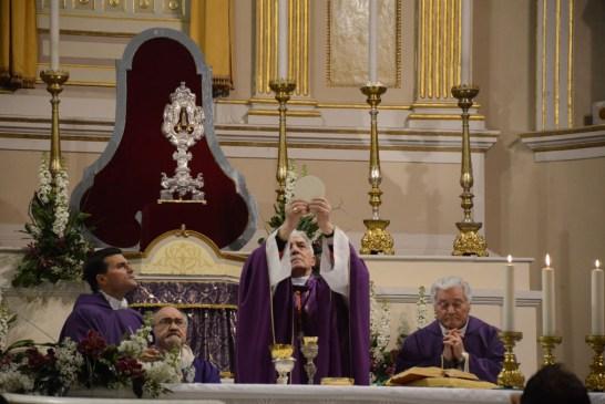 Cardinale Menichelli per la Quintena della Sacra Spina_ 2015_0152