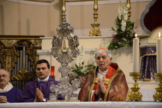Cardinale Menichelli per la Quintena della Sacra Spina_ 2015_0165