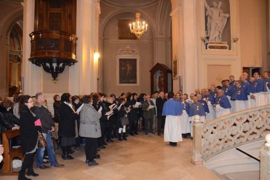 Cardinale Menichelli per la Quintena della Sacra Spina_ 2015_0169