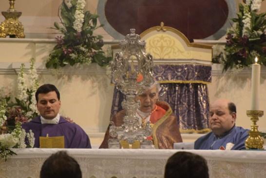 Cardinale Menichelli per la Quintena della Sacra Spina_ 2015_0171