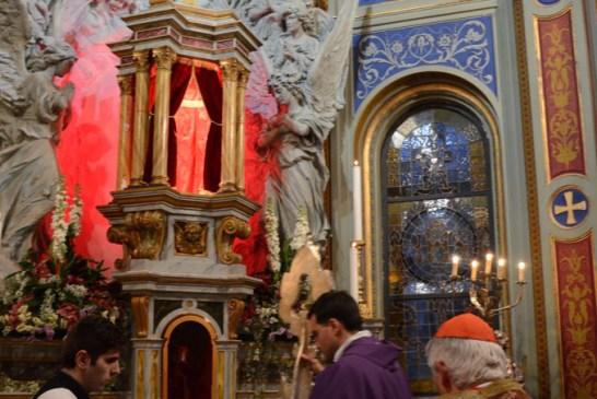 Cardinale Menichelli per la Quintena della Sacra Spina_ 2015_0177