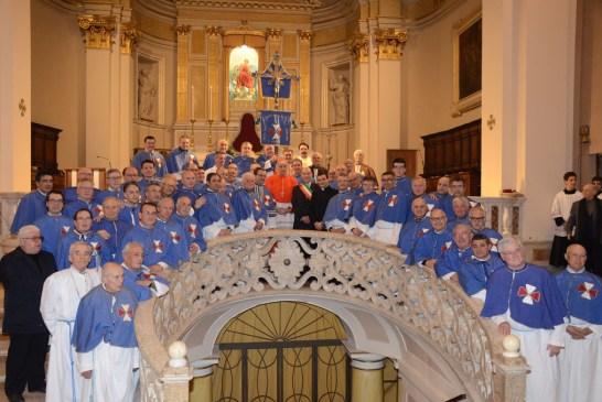 Cardinale Menichelli per la Quintena della Sacra Spina_ 2015_0181
