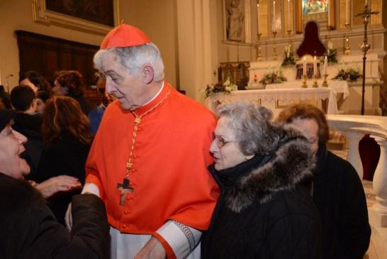 Cardinale Menichelli per la Quintena della Sacra Spina_ 2015_0182