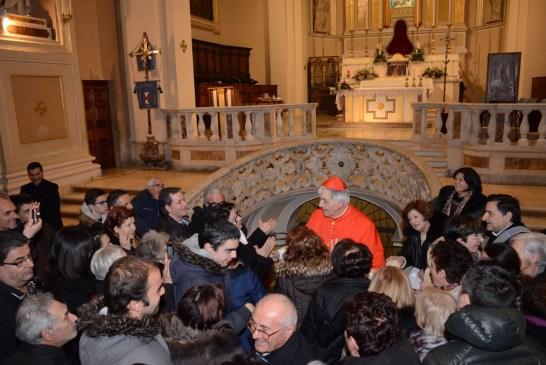 Cardinale Menichelli per la Quintena della Sacra Spina_ 2015_0185