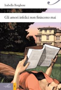 fronte_gli_amori_infelici_jpg_485x0_crop_upscale_q85