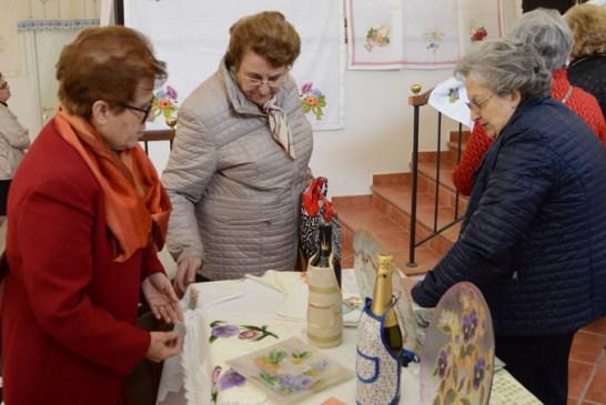 25_04_2015_Mostra-Nonne, Artigianato e Solidarietà_031