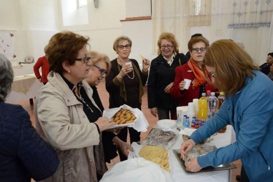 25_04_2015_Mostra-Nonne, Artigianato e Solidarietà_036