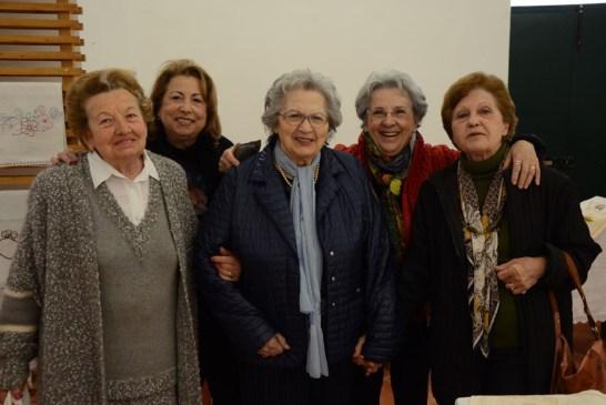 25_04_2015_Mostra-Nonne, Artigianato e Solidarietà_037