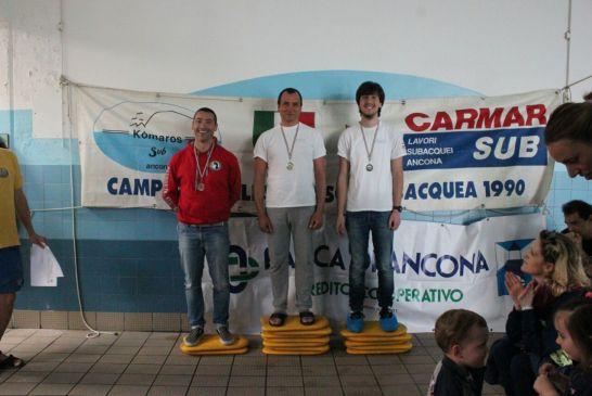 Apnea Team Abruzzo_Ancona 2015_07