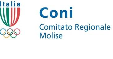 """Mafalda: presentato il progetto CONI """"Luoghi di Sport"""""""