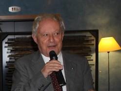 Al Rotary Club di Vasto approfonditi i 120 anni del cinema