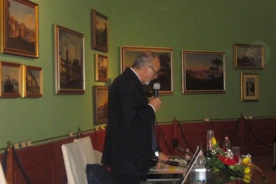 II meeting nazionale delle associazioni con parkinson 006