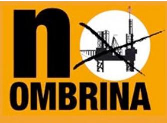 Artisti uniti contro Ombrina Mare