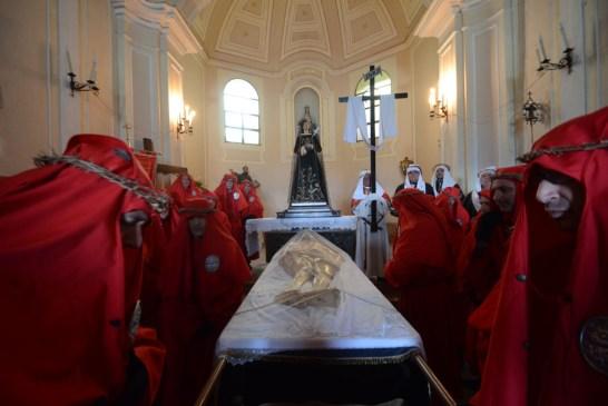 Processione del Venerdì Santo a Vasto_ 2015_0015