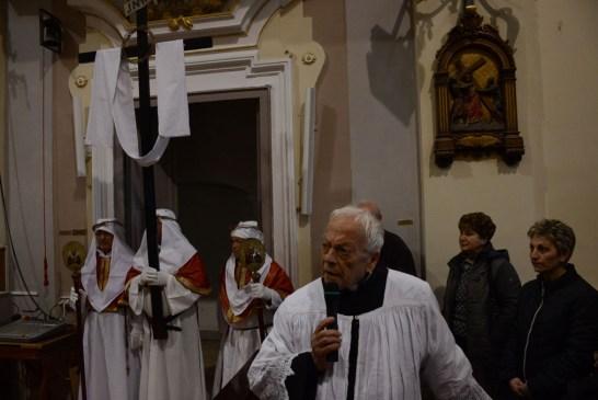 Processione del Venerdì Santo a Vasto_ 2015_0029