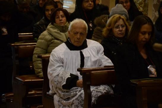 Processione del Venerdì Santo a Vasto_ 2015_0045