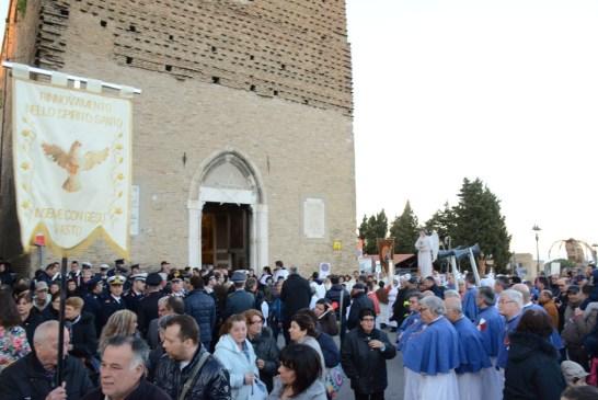 Processione del Venerdì Santo a Vasto_ 2015_0048
