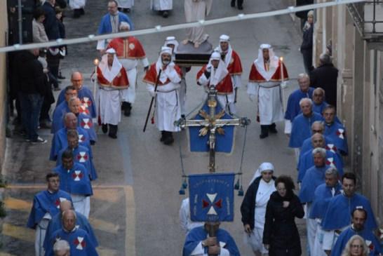 Processione del Venerdì Santo a Vasto_ 2015_0060