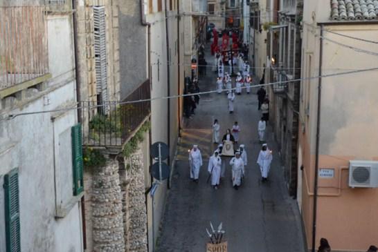 Processione del Venerdì Santo a Vasto_ 2015_0073