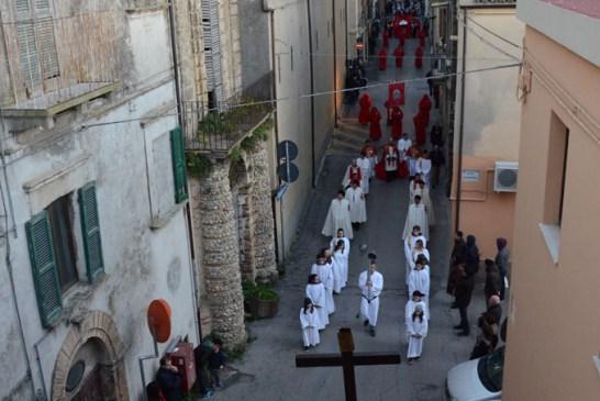 Processione del Venerdì Santo a Vasto_ 2015_0079