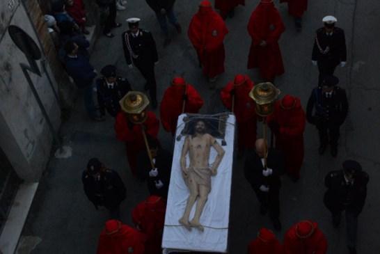 Processione del Venerdì Santo a Vasto_ 2015_0090