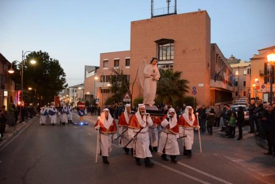 Processione del Venerdì Santo a Vasto_ 2015_0107