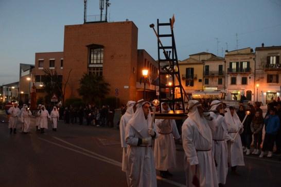 Processione del Venerdì Santo a Vasto_ 2015_0111