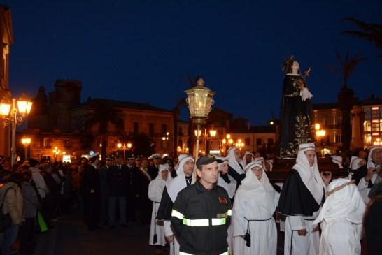 Processione del Venerdì Santo a Vasto_ 2015_0138