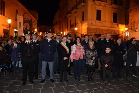 Processione del Venerdì Santo a Vasto_ 2015_0172