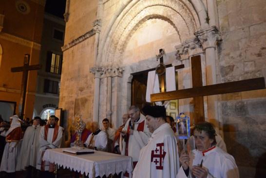Processione del Venerdì Santo a Vasto_ 2015_0188