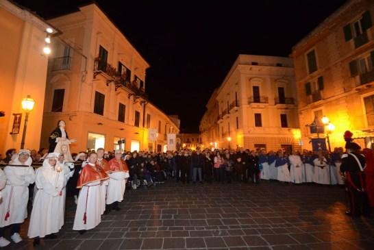Processione del Venerdì Santo a Vasto_ 2015_0190