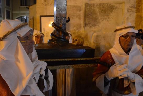 Processione del Venerdì Santo a Vasto_ 2015_0191