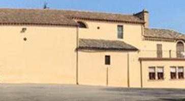 Casa di riposo di Sant'Onofrio chiusa dopo il blitz dei Nas, al via l'appalto dei lavori