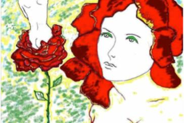 """""""Più delle rose"""", il nuovo singolo di Angelo Avarello"""