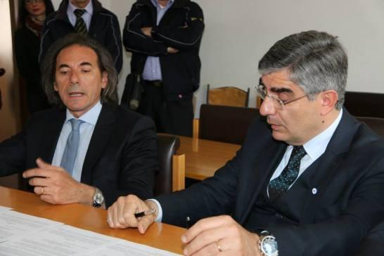 firma_protocollo_personale_D'Alfonso_Di Florio_01
